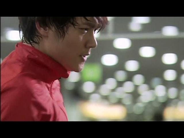 いばらの鳥17話 (114)