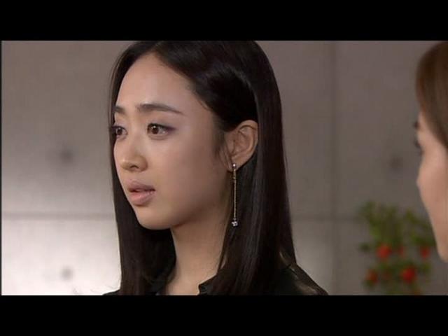 いばらの鳥17話 (182)