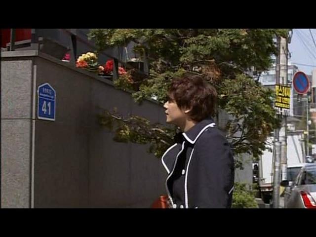 いばらの鳥17話 (188)