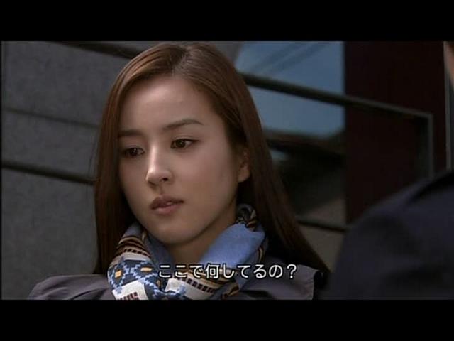 いばらの鳥17話 (190)k