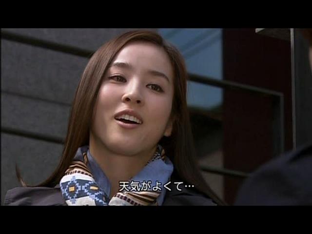 いばらの鳥17話 (191)