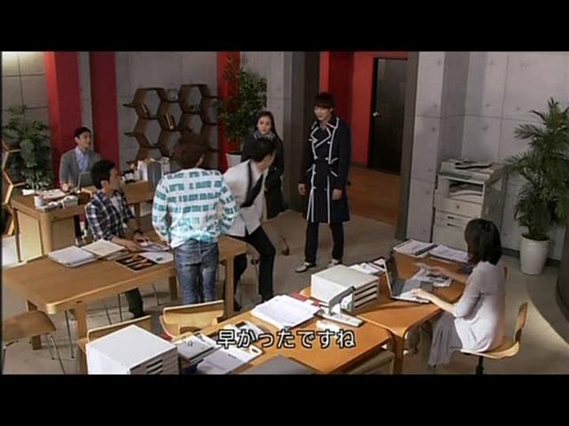 いばらの鳥17話 (204)k
