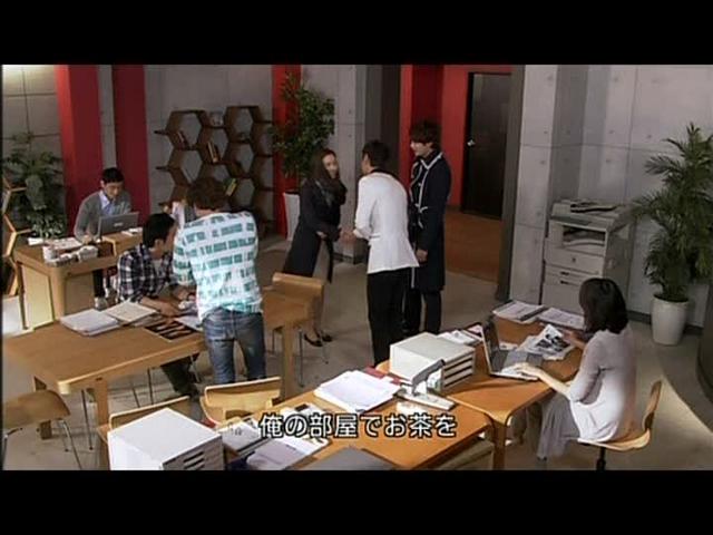 いばらの鳥17話 (207)k