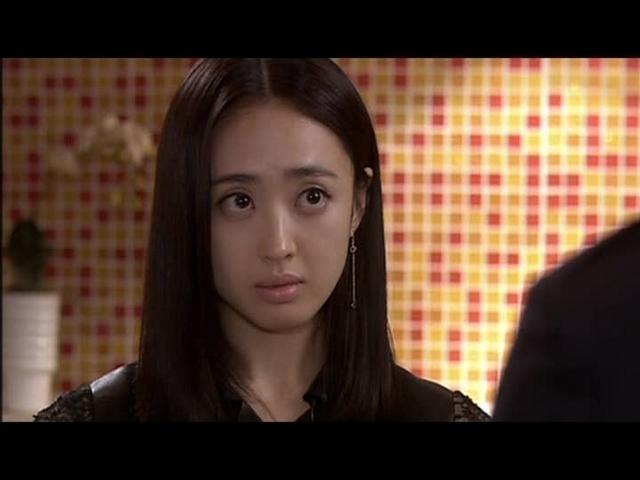 いばらの鳥17話 (215)