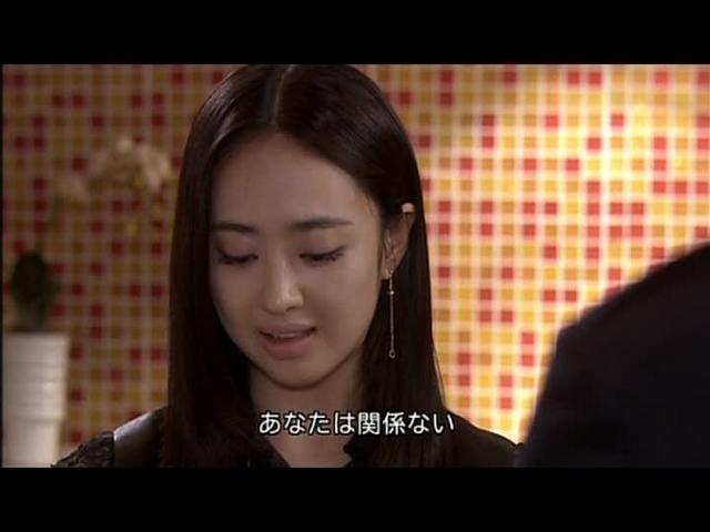 いばらの鳥17話 (218)