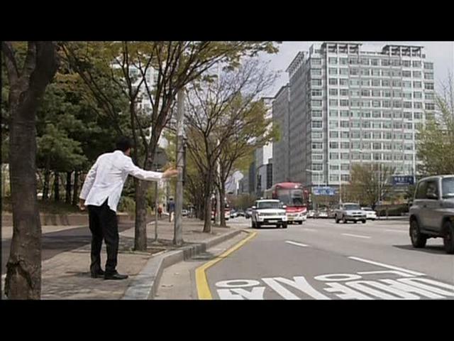 いばら 18話 (3)
