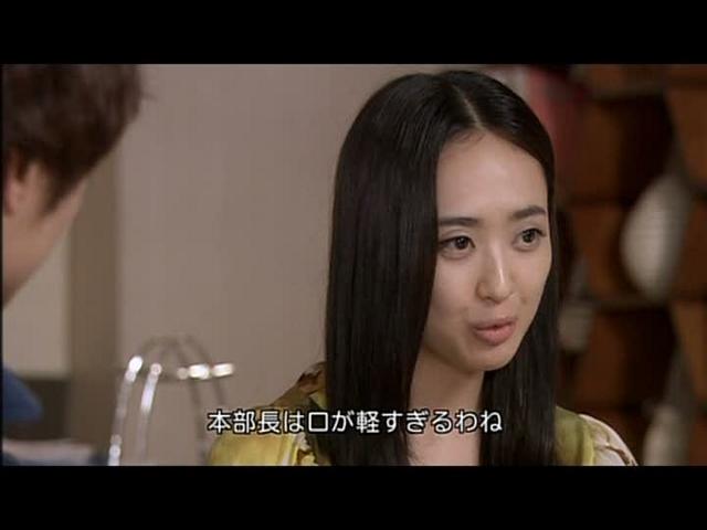 いばら 18話 (40)