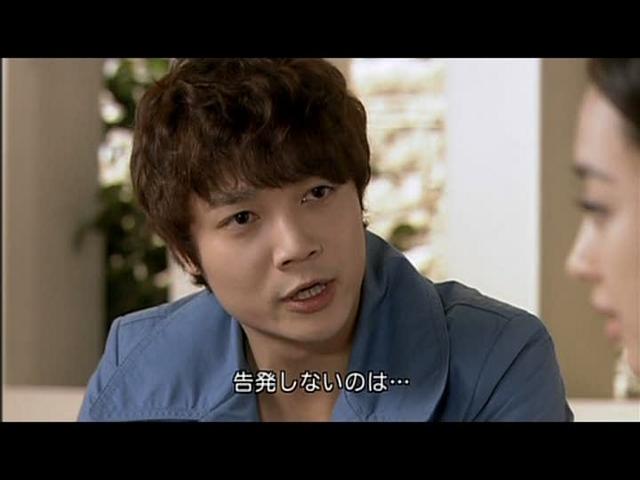 いばら 18話 (41)