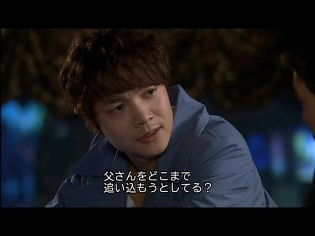 いばら 18話 (70)