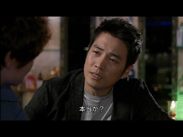いばら 18話 (78)y