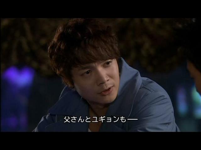 いばら 18話 (99)