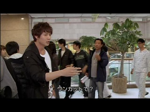 いばら 18話 (105)スタッフ