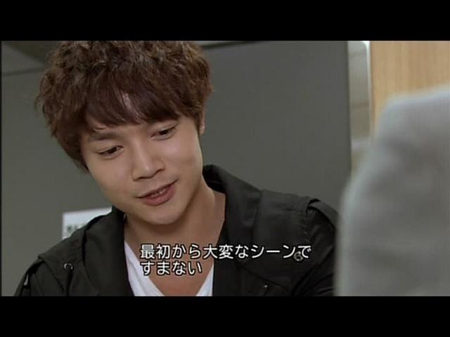 いばら 18話 (110)