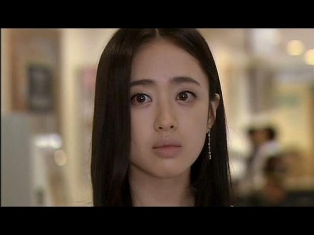 いばら 18話 (123)