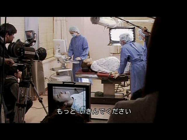 いばら 18話 (129)俳優