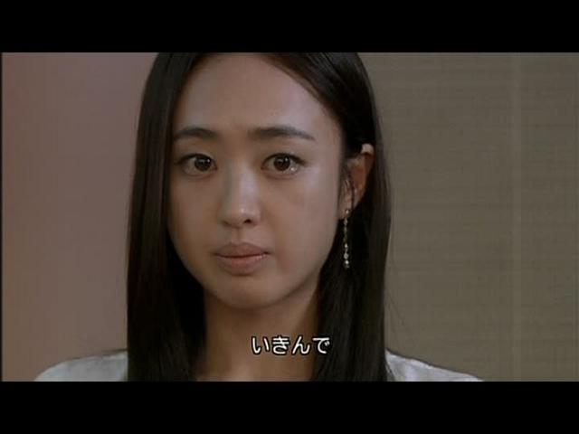 いばら 18話 (128)俳優