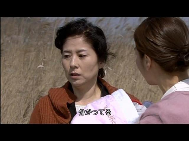いばら 18話 (165)