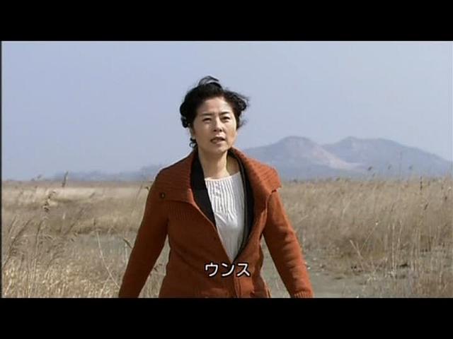 いばら 18話 (174)