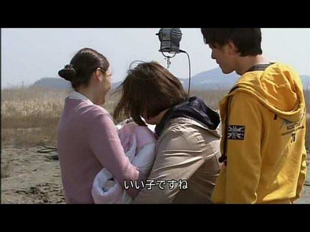 いばら 18話 (179)j