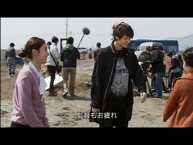 いばら 18話 (185)俳優