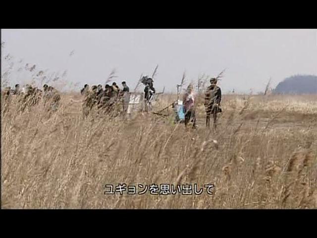 いばら 18話 (190)
