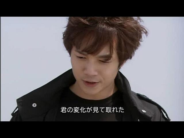 いばら 18話 (196)