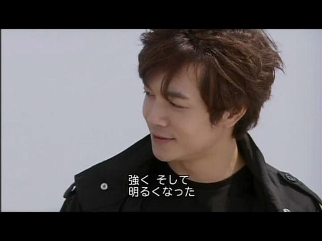 いばら 18話 (198)