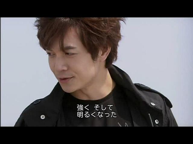 いばら 18話 (197)
