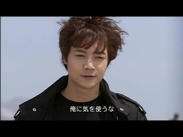 いばら 18話 (203)
