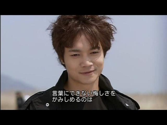 いばら 18話 (208)