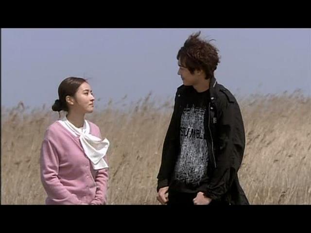 いばら 18話 (210)