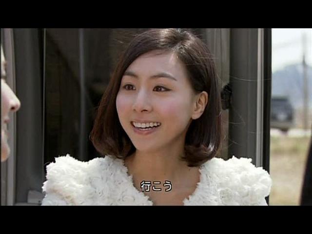 いばら 18話 (238)