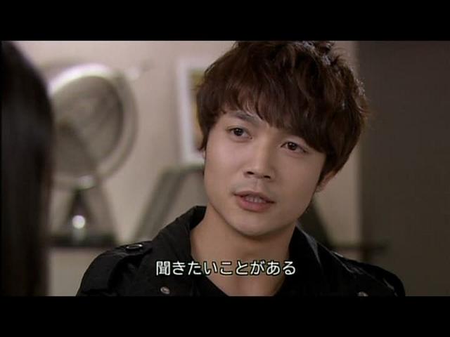 いばら19話 (30)