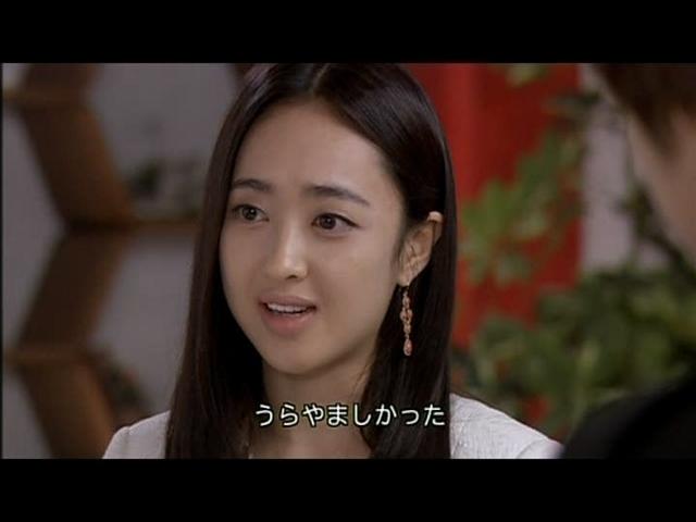 いばら19話 (37)