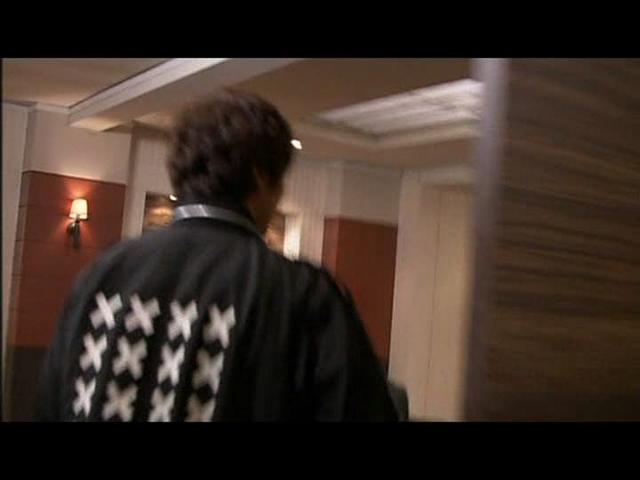 いばら19話 (82)