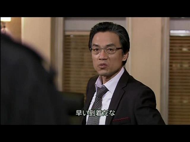 いばら19話 (92)
