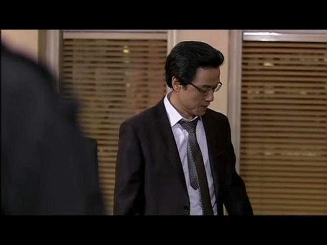 いばら19話 (91)