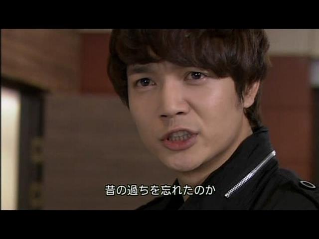 いばら19話 (99)