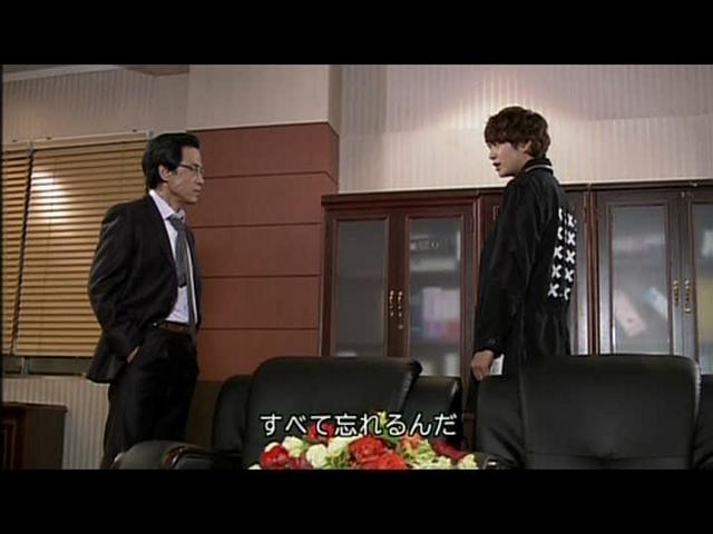 いばら19話 (103)