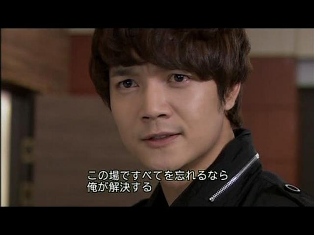 いばら19話 (105)