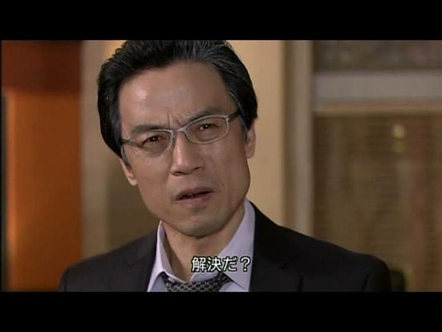 いばら19話 (106)