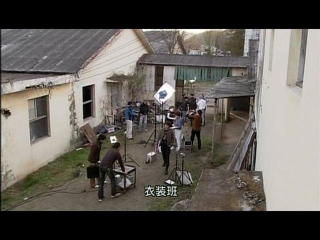いばら19話 (113)k