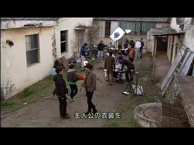 いばら19話 (114)k