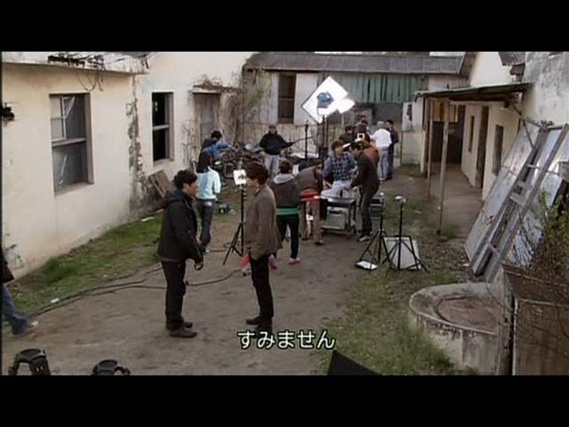 いばら19話 (115)スタッフ