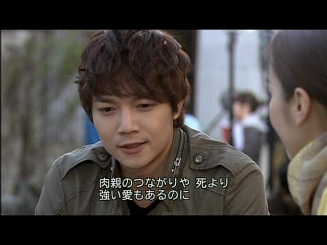 いばら19話 (124)