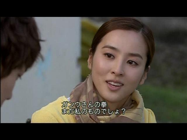 いばら19話 (126)