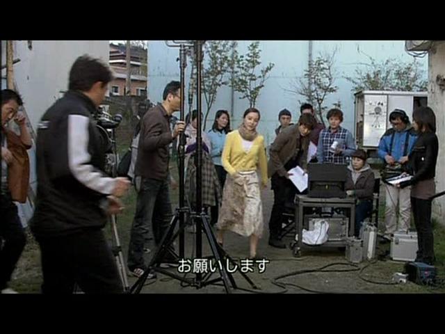 いばら19話 (150)j
