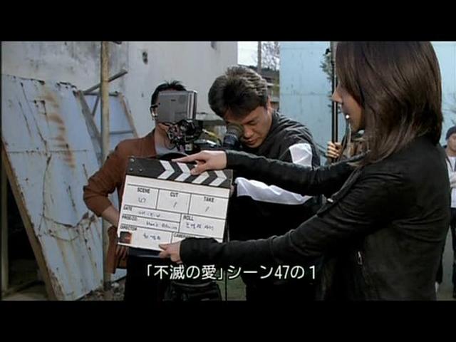 いばら19話 (153)スタッフ