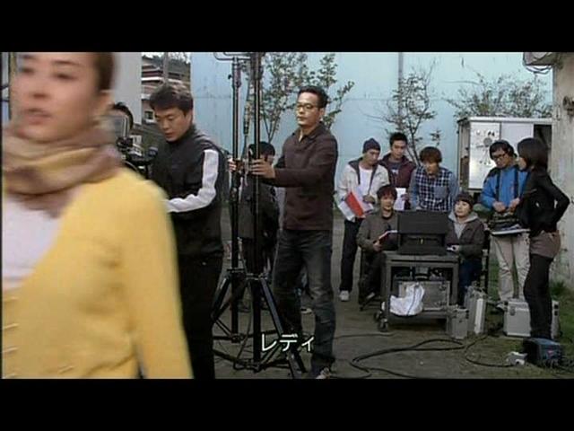 いばら19話 (151)k