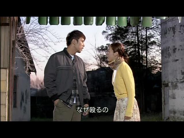 いばら19話 (157)